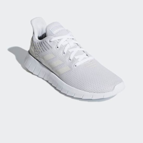 Adidas Women's Asweerun Shoes Size 8 Boutique